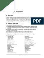 M05_REJD_GE_11E_SG_C05.pdf