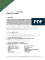 M12_REJD_GE_11E_SG_C12.pdf