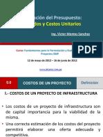 sesion-nc2ba-04-elaboracion-de-presupuestos.pdf