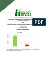 informe maternidad ELI.docx
