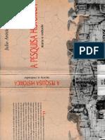 A Pesquisa Histórica- Júlio Aróstegui (EDUSC).pdf