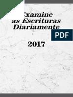 es17_T.pdf