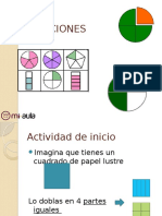 APUNTE_1_FRACCIONES