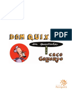 Dom Quixote1
