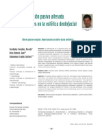 erupcion pasiva.pdf