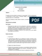Actividad 0 Presentacion Orientadora(1)