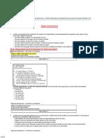 2976.pdf