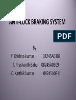 ANTI-LOCK ABS.pdf