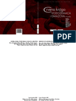 CK_vodozemaca_i_gmazova_WEB.pdf