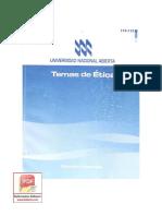 119 LIBRO Temas-de-Etica-119-113 UNAa.pdf