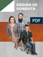 Codigo_conduta Copel - Pr