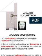 2016 Introduccion Volumetria Ac Base