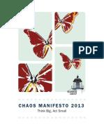 ChaosManifesto2013.pdf