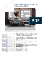 Guia de Descarga de Eventos.pdf