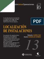 localizacion_Instalaciones