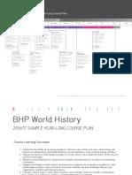510CoursePlanBHPWorldHistoryYearLong-PDF.pdf