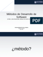 isclase13metodosyprocesos-131025162016-phpapp02.pdf
