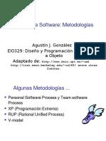 SoftwareEngineeringParte2.ppt