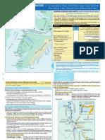 Kenai Regional Fishing Regs