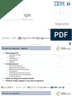 Migracion_01192015