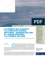 Guerrico en Georgias.pdf
