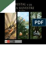 Ley-Forestal-y-de-Fauna-Silvestre-29763.pptx