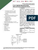 15A current sense.pdf