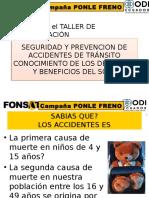 PRESENTACION FONSAT