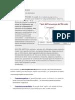 ESTRUCTURA-DEL-MERCADO.docx