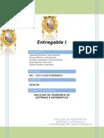 Proyecto-Entregable01