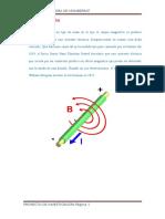 monografiaelectroiman-121026010046-phpapp01