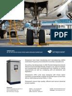 GPU -SinePower.pdf