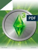 CC Magic User Guide