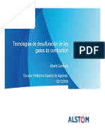 TECNOLOGÍAS DE DESULFURACIÓN DE GASES DE COMBUSTIÓN.pdf