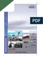 Brochure H&O 2016.pdf
