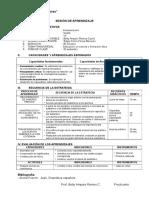 10-SESIONES-DE-APRENDIZAJE.doc