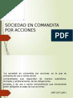Sociedades (Derecho)