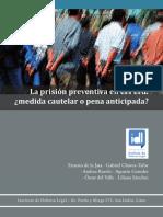Libro Prision Preventiva Final 13-09-13.pdf
