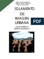 Reglamento-Imagen-Urbana.pdf