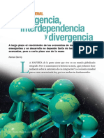 Convergenci-y-divergencia-mundial.pdf