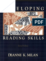 The Skills You Need Guide for Students