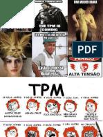 TPM (3).pptx