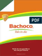 Bachoco2010.pdf