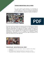 Proyecto Educativo Nacional (2)