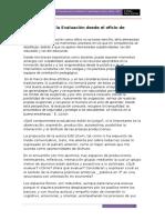 Gómez_práctica.3_16 ____.docx