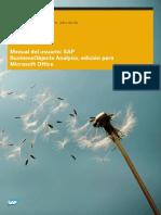 14SP5_aaoffice_user_es.pdf