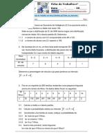 FT10_Distribuições de Probabilidades.pdf