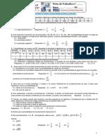 FT12_Ficha_global_probabilidades_1.pdf