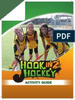 HI2H Activity Guide 2014 LR