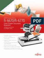 2Fujitsu Fi-6x70 Datasheet v2